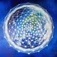 white planetary grid 2